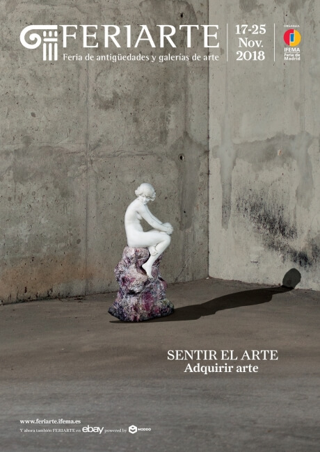 Feriarte_2018-feria-arte-Horno-Art-Virtual-Gallery-galeria-online-fotografia-ilustracion-pintura-decoracion-edicion-limitada-460x650