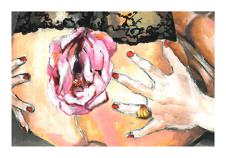 Israel-castro-artista-Horno-Art-Virtual-Gallery-galeria-arte-ilustracion-artistica-edicion-limitada-artista