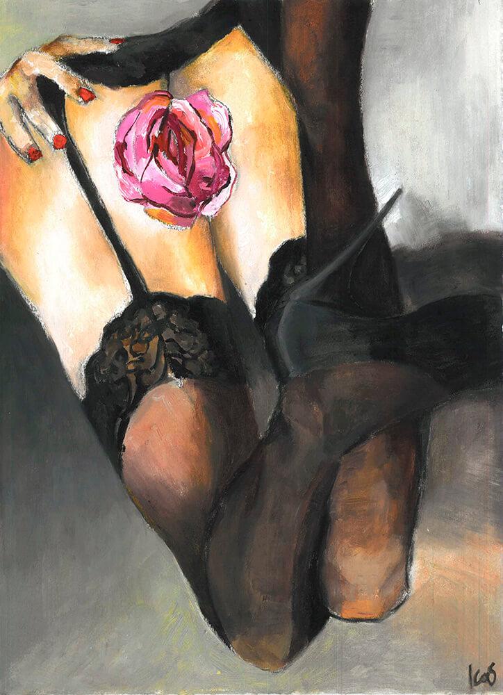Israel-castro-flor-de-altura-2-Exposicion-colectiva-de-peccatis-et-morte-fotografia-Horno-Art-Virtual-Gallery-galeria-arte-decorativa-decoracion-2021