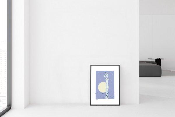 Jamalamaja-el-pecado-exposicion-de-peccatis-et-morte-Horno-Art-Virtual-Gallery-galeria-arte-online-ilustracion-fotografia-decoracion-interiorismo