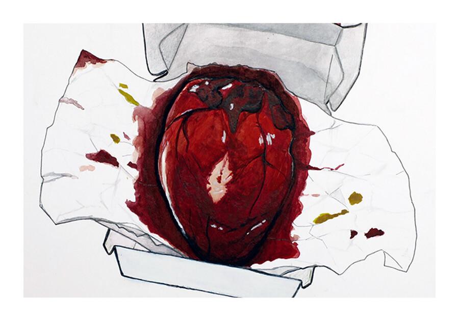 Jcoin-artista-Horno-Art-Virtual-Gallery-galeria-arte-ilustracion-artistica-edicion-limitada-artista