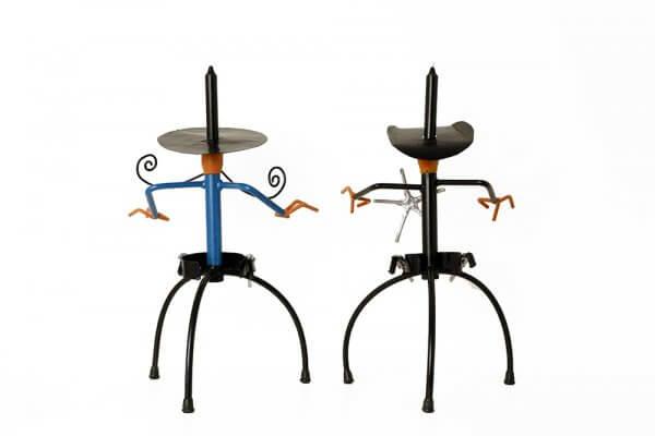Jorge-duran-duelo-I-Exposicion-colectiva-de-peccatis-et-morte-fotografia-Horno-Art-Virtual-Gallery-galeria-arte-decorativa-decoracion-espaldas-2021