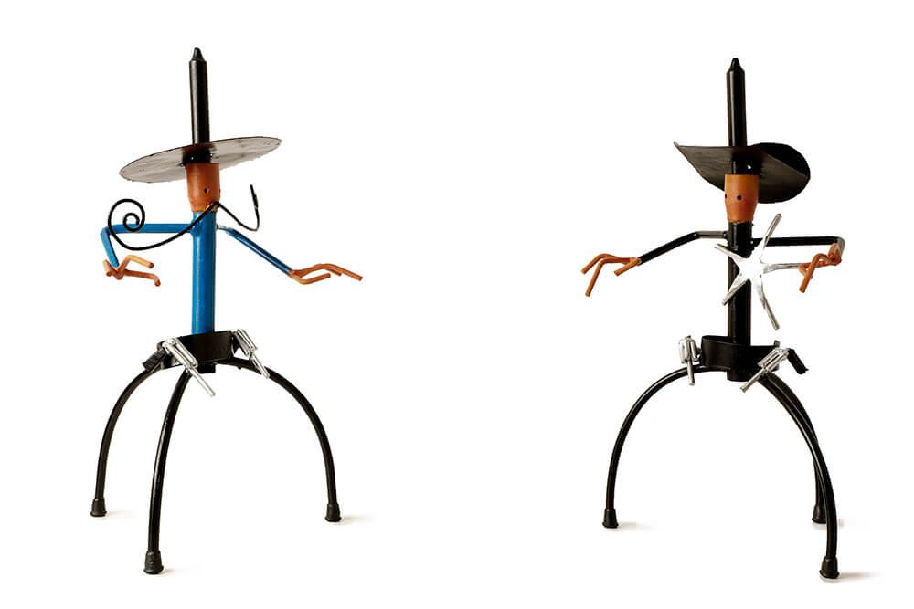 jorge-duran-duelo-I-Exposicion-colectiva-de-peccatis-et-morte-fotografia-Horno-Art-Virtual-Gallery-galeria-arte-decorativa-decoracion-girada-2021