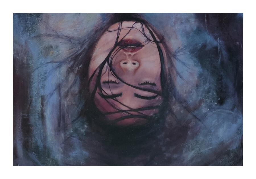 Jose-Moratalla-artista-Horno-Art-Virtual-Gallery-galeria-arte-pintura-edicion-limitada-artista