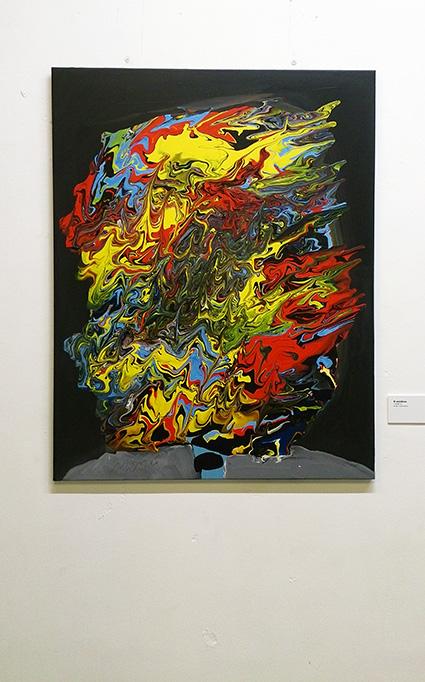 Jose-moñu-tabacalera-avam-Horno-Art-Virtual-Gallery-galeria-arte-online-fotografia-ilustracion-pintura-decoracion-edicion-limitada-acrilicos-retrato-425x682