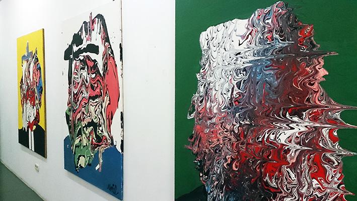 Jose-moñu-tabacalera-avam-Horno-Art-Virtual-Gallery-galeria-arte-online-fotografia-ilustracion-pintura-decoracion-edicion-limitada-cuadros-709x399