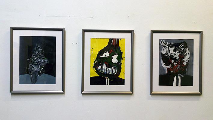 Jose-moñu-tabacalera-avam-Horno-Art-Virtual-Gallery-galeria-arte-online-fotografia-ilustracion-pintura-decoracion-edicion-limitada-personajes-709x399