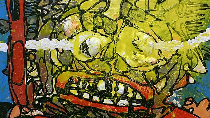 Jose-moñu-tabacalera-avam-Horno-Art-Virtual-Gallery-galeria-arte-online-fotografia-ilustracion-pintura-decoracion-edicion-limitada-portada-709x399