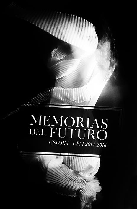 Memorias-del-futuro-2019-matadero-madrid-Horno-Art-Virtual-Gallery-galeria-arte--ilustracion-fotografia-escultura-decoracion-cartel-464x709