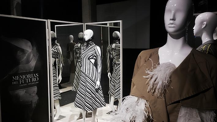 Memorias-del-futuro-2019-matadero-madrid-Horno-Art-Virtual-Gallery-galeria-arte--ilustracion-fotografia-escultura-decoracion-maniqui-diseño-709x398