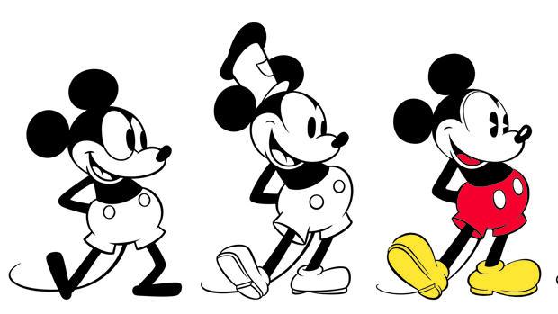 Mickey-mouse-aniversario-Horno-Art-Virtual-Gallery-galeria-arte-online-fotografia-ilustracion-pintura-decoracion-edicion-limitada-620x349