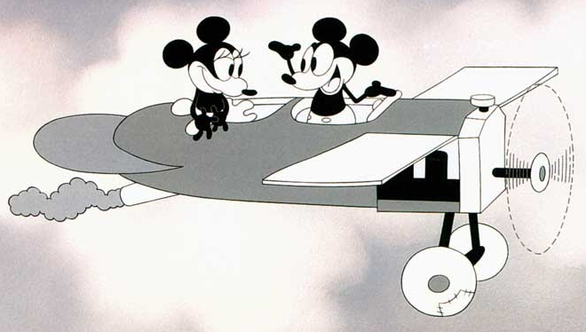 Mickey-mouse-aniversario-Horno-Art-Virtual-Gallery-galeria-arte-online-fotografia-ilustracion-pintura-decoracion-edicion-limitada-690x374