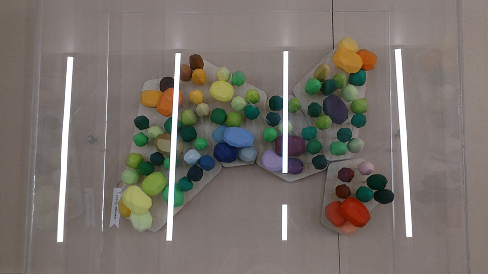 Producto-Fresco-2018-matadero-madrid-exposicion-Horno-Art-Virtual-Gallery-galeria-online-fotografia-ilustracion-pintura-escultura-decoracion-edicion-limitada-maqueta-1000x563