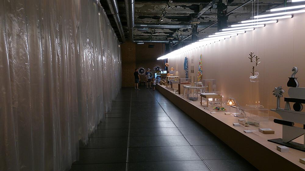Producto-Fresco-2018-matadero-madrid-exposicion-Horno-Art-Virtual-Gallery-galeria-online-fotografia-ilustracion-pintura-escultura-decoracion-edicion-limitada-objetos-1000x563