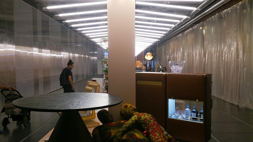 Producto-Fresco-2018-matadero-madrid-exposicion-Horno-Art-Virtual-Gallery-galeria-online-fotografia-ilustracion-pintura-escultura-decoracion-edicion-limitada-panoramica-1000x563
