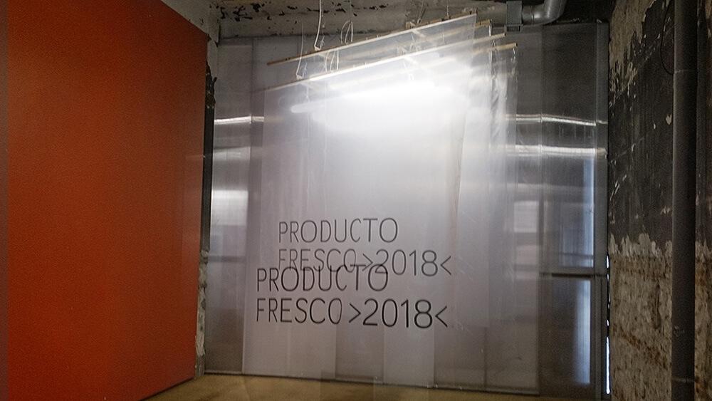 Producto-Fresco-2018-matadero-madrid-exposicion-Horno-Art-Virtual-Gallery-galeria-online-fotografia-ilustracion-pintura-escultura-decoracion-edicion-limitada-portada-1000x563