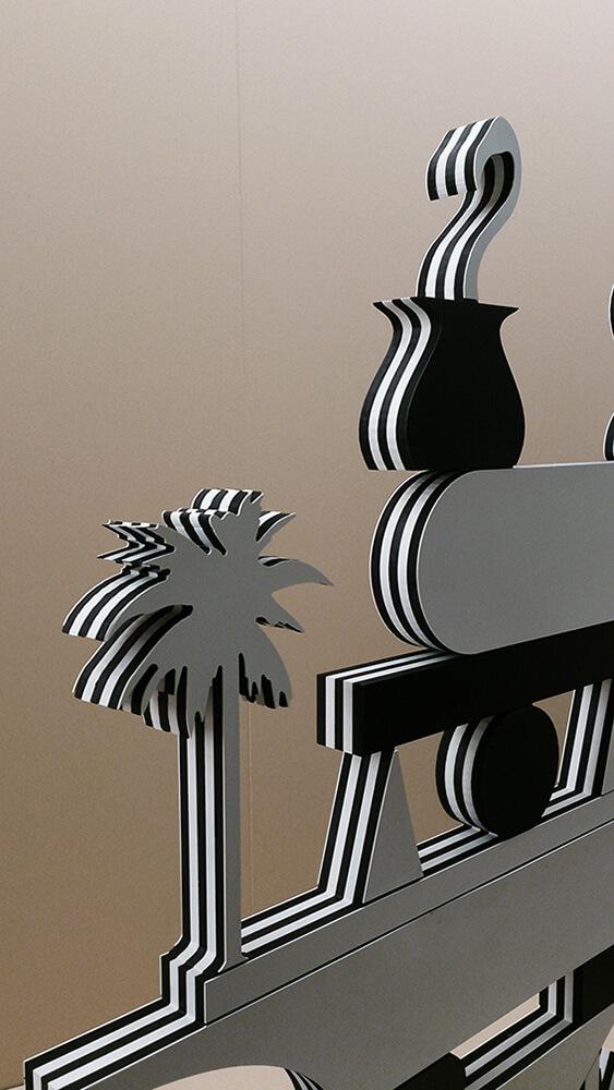 Producto-Fresco-2018-matadero-madrid-exposicion-Horno-Art-Virtual-Gallery-galeria-online-fotografia-ilustracion-pintura-escultura-decoracion-edicion-limitada-silueta-1000x563