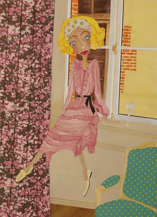 Sandra-trujillo-pereza-Exposicion-colectiva-de-peccatis-et-morte-fotografia-Horno-Art-Virtual-Gallery-galeria-arte-decorativa-decoracion-2021