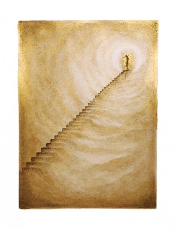 Sintora-autorretrato-en-puertas-de-san pedro-Exposicion-colectiva-de-peccatis-et-morte-fotografia-Horno-Art-Virtual-Gallery-galeria-arte-decorativa-decoracion-girada-2021-2