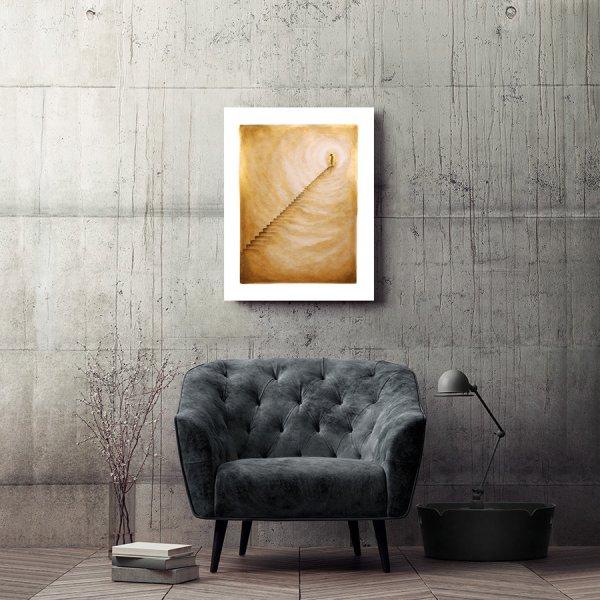 Sintora-exposicion-de-peccatis-et-morte-Horno-Art-Virtual-Gallery-galeria-arte-online-ilustracion-pintura-fotografia-escultura-decorativa-decoracion