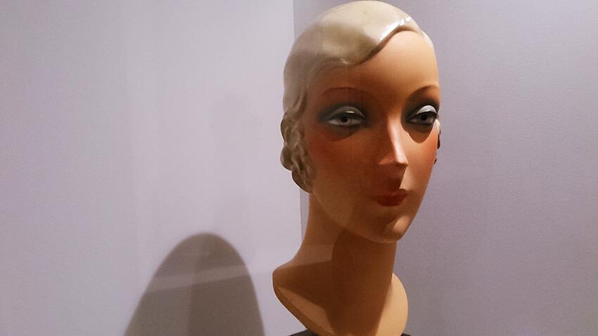 Tamara-de-Lempicka-madrid-Palacio-Gaviria-exposicion-Horno-Art-Virtual-Gallery-galeria-online-fotografia-ilustracion-pintura-decoracion-edicion-limitada-cabeza-850x478