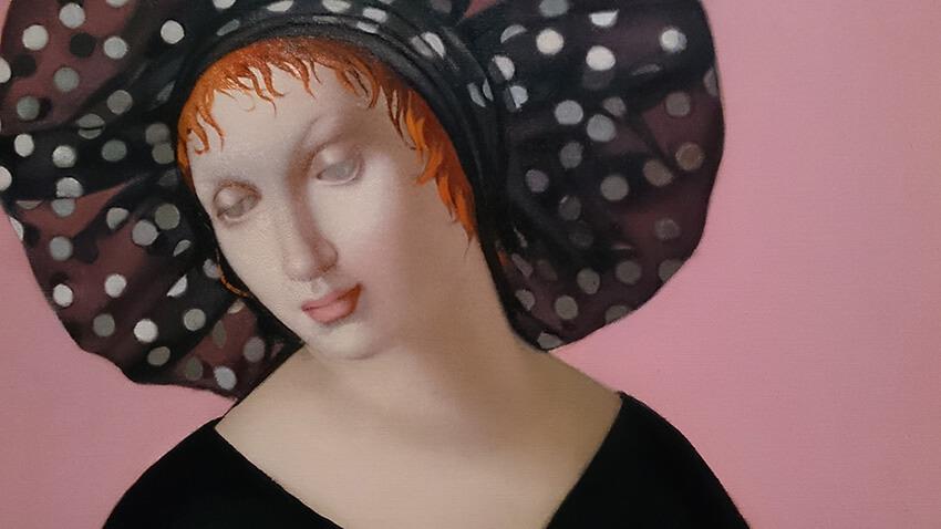 Tamara-de-Lempicka-madrid-Palacio-Gaviria-exposicion-Horno-Art-Virtual-Gallery-galeria-online-fotografia-ilustracion-pintura-decoracion-edicion-limitada-mujer-850x478