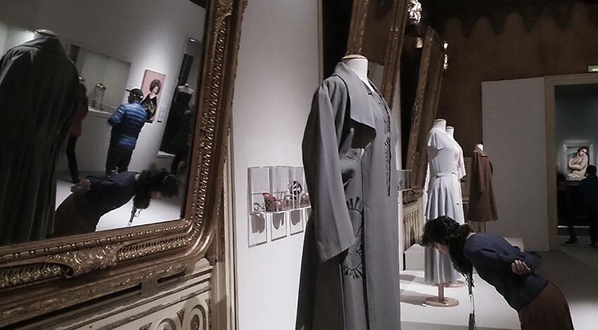 Tamara-de-Lempicka-madrid-Palacio-Gaviria-exposicion-Horno-Art-Virtual-Gallery-galeria-online-fotografia-ilustracion-pintura-decoracion-edicion-limitada-vestuario-850x469