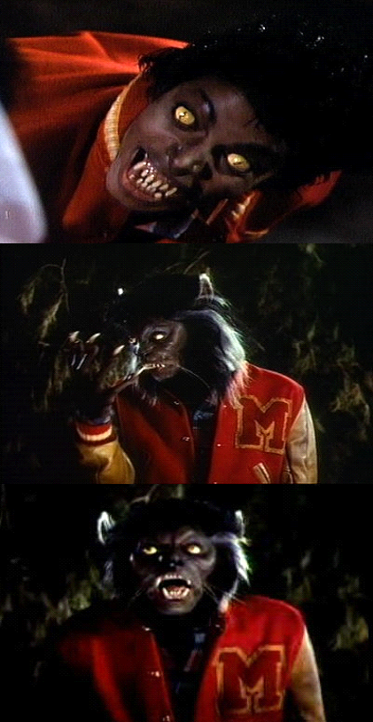 Thriller-michael-jackson-aniversario-Horno-Art-Virtual-Gallery-galeria-arte-online-fotografia-ilustracion-pintura-decoracion-edicion-limitada-421x813