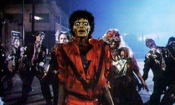 Thriller-michael-jackson-aniversario-Horno-Art-Virtual-Gallery-galeria-arte-online-fotografia-ilustracion-pintura-decoracion-edicion-limitada-580x350