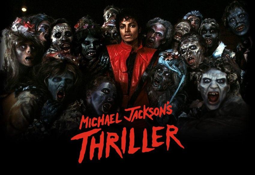 Thriller-michael-jackson-aniversario-Horno-Art-Virtual-Gallery-galeria-arte-online-fotografia-ilustracion-pintura-decoracion-edicion-limitada-850x585