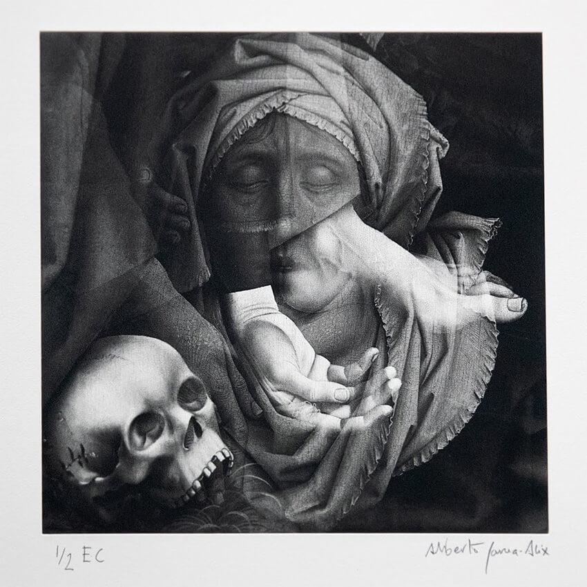 doce-fotografos-museo-del-prado-exposicion-Horno-Art-Virtual-Gallery-galeria-online-fotografia-ilustracion-pintura-decoracion-edicion-limitada-656x240