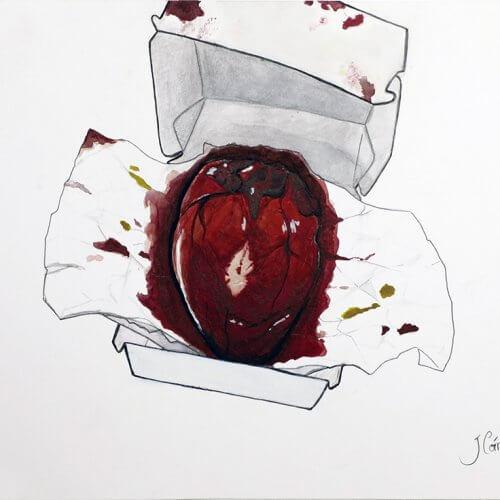 jcoin-heart-Exposicion-colectiva-de-peccatis-et-morte-fotografia-Horno-Art-Virtual-Gallery-galeria-arte-decorativa-decoracion-2021