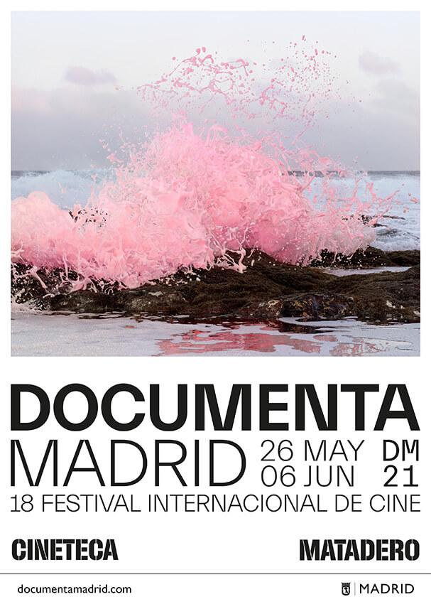 Documenta-madrid-2021-film-festival-Horno-Art-Virtual-Gallery-galeria-arte-online-fotografia-607x850