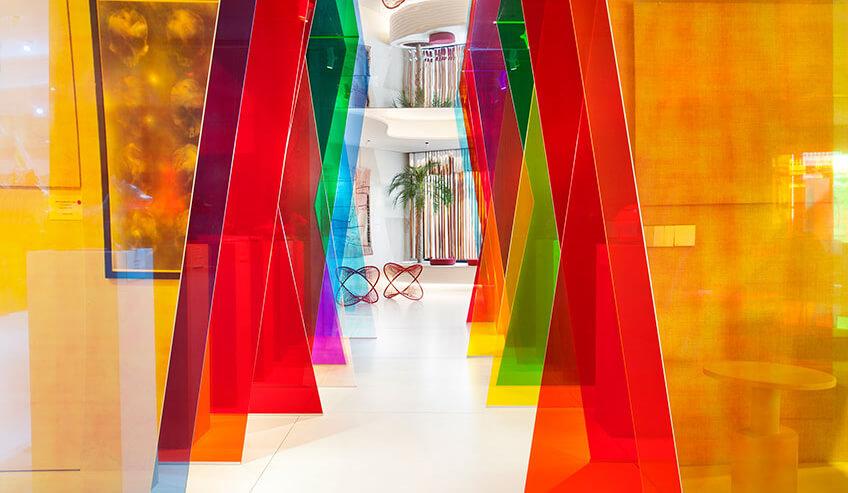 casa-decor-2021-auditorio-must-wanted-comad-arquitectos-Exposicion-Madrid-2021-Horno-Art-Virtual-Gallery-galeria-arte-online-decoracion-interiorismo-848x493