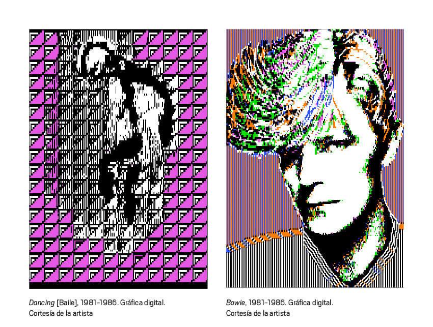 Charlotte-Johannesson-Exposicion-Llevame-al-otro-lado-2021-Museo-Reina-Sofia-Madrid-Horno-galeria-arte-online-tex-work-850x643
