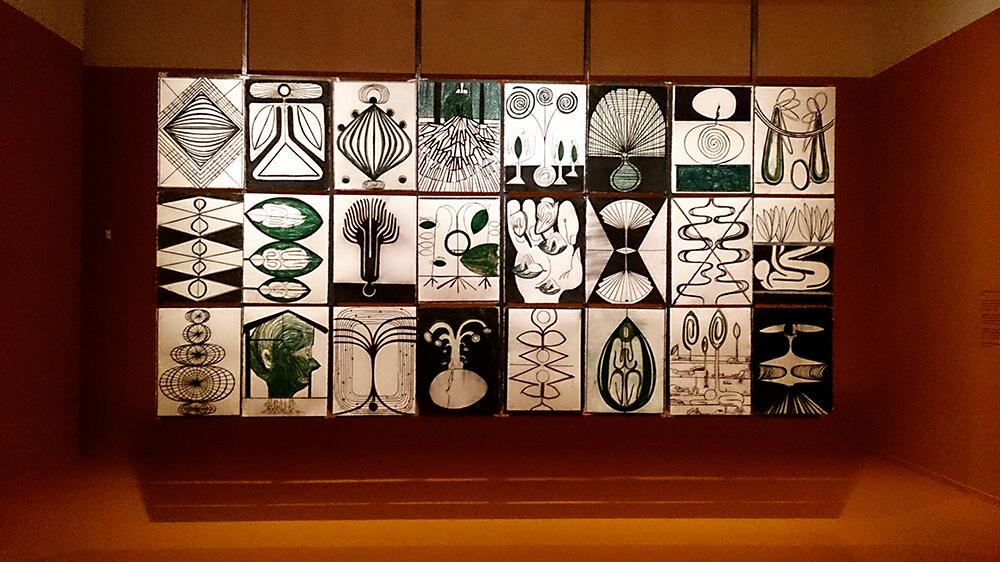 Exposicion-Ineditos-2021-La-Casa-Encendida-Madrid-Horno-galeria-arte-online-Panel-Ilustraciones-1000x562