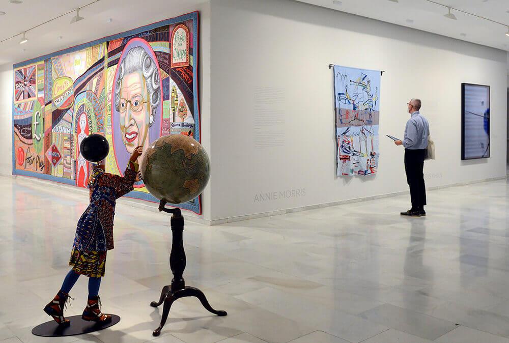 Exposicion-London-Calling-Museo-Bancaja-Valencia-2021-Horno-galeria-arte-online-1000x674