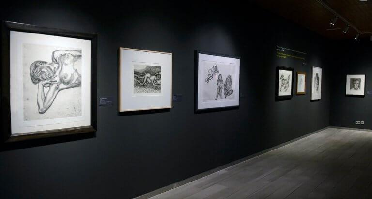 Exposicion-Museo-Bancaja-Valencia-De-profundis-Artistas-pintor-Lucian-Freud-Horno-galeria-arte-online-1000x533