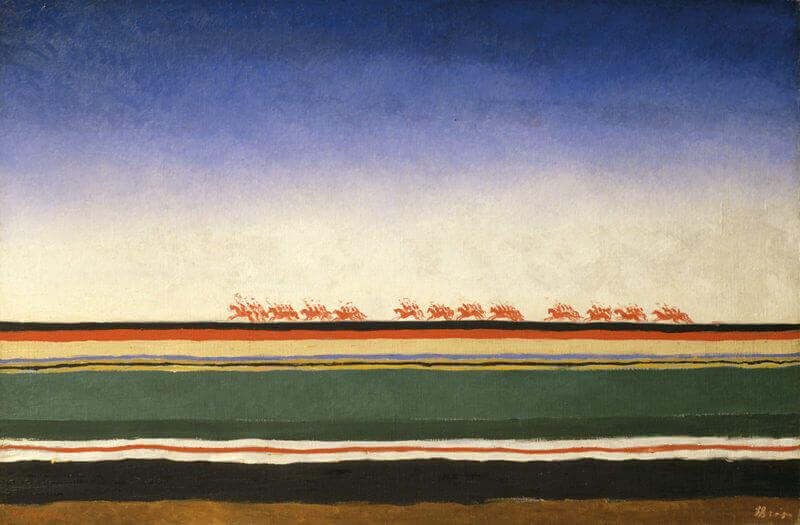 Exposicion-guerra-paz-en-arte-ruso-Museo-Ruso-Malaga-Horno-galeria-arte-online-800x525