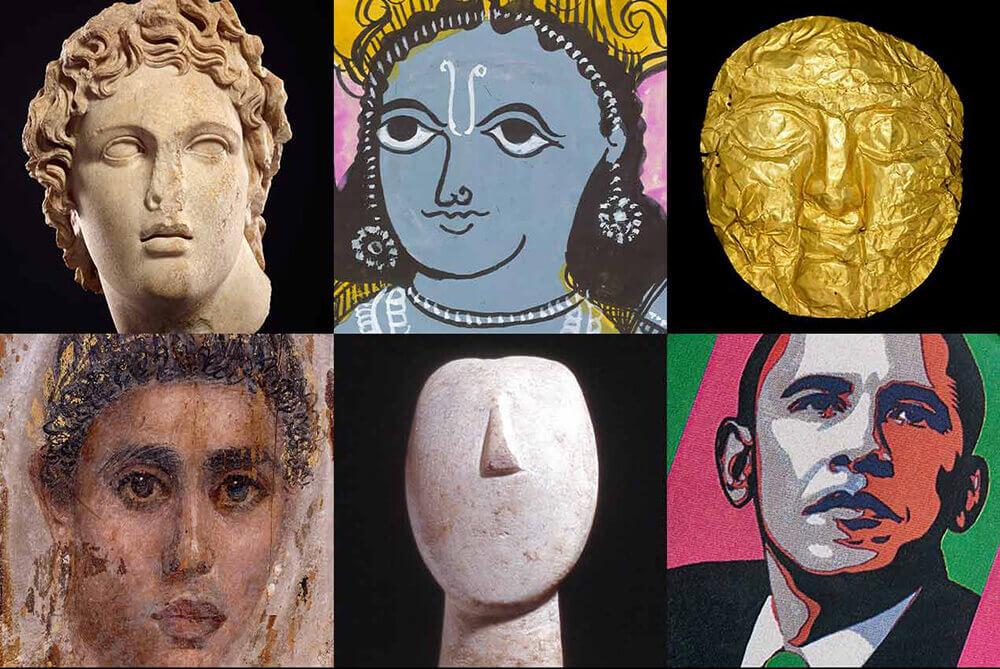 La-Imagen-Humana-Arte-Identidades-Simbolismo-exposicion-Caixa-Forum-Madrid-2021-Horno-galeria-arte-online-Cover-1000x669