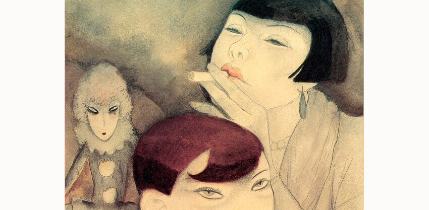 Mammen-1929-Langweilige-Puppen_Economou-Exposicion-Locos-años-20-Museo-Guggenheim-Bilbao-2021-Horno-galeria-arte-online-cabecera-850x417