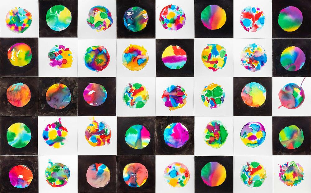 Exposicion-Aprendiendo-a-traves-del-arte-Museo-Guggenheim-Bilbao-2021-Horno-galeria-arte-online-cabecera-1000x621
